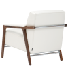harvink-fauteuil-splinter-8