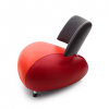 pallone-paradise-red-cardinal-productslider
