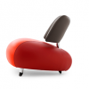 pallone-paradise-red-cardinal-productslider-3