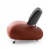 pallone-paradise-rosefinch-productslider
